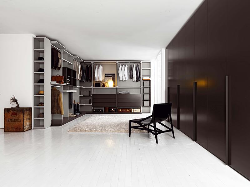 ... & Salotti Cucine Camere da letto Camere per ragazzi Tavoli e sedie